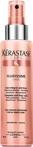 DISCIPLINE SPRAY FLUIDISSIME 150ML