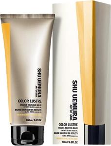 Image sur Color lustre blond dore