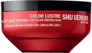 Image sur Color lustre masque