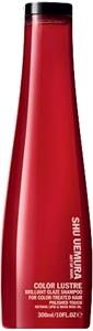 Image sur Color lustre shampooing