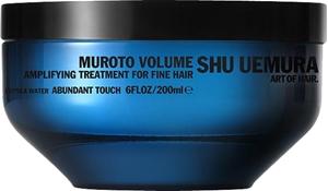 Image sur Muroto volume masque