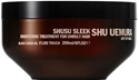 Image de Shusu sleek masque