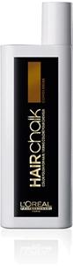 Image sur Hairchalk coffee break