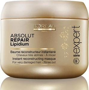 Image sur Absolut repair lipidium masque