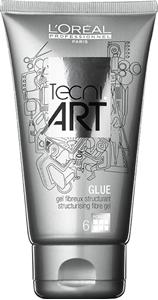 Image sur Tecni art glue