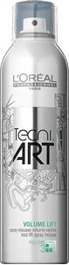 Image sur Tecni art volume lift