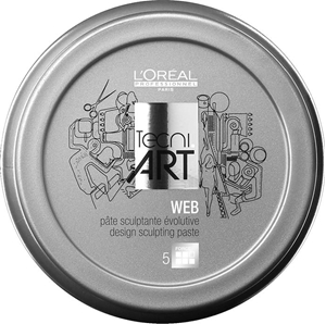 Image sur Tecni art web