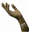 Image de Gants latex reutilisables matador 8.5