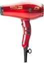Image de Sechoir parlux 385 powerlight rouge