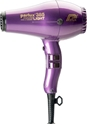 Image de Sechoir parlux 385 powerlight violet
