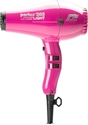 Image de Sechoir parlux 385 powerlight fuchsia