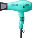 Image de Sechoir parlux 385 powerlight turquoise