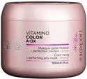 Image de Vitamino color A-OX masque gelee