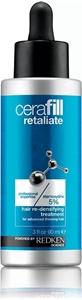 Image sur Cerafill retaliate serum redensifiant stemoxydine