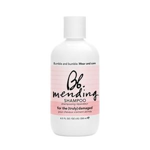Image sur Mending shampoo