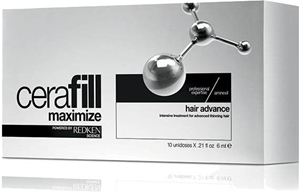 Image sur Cerafill maximize hair advance