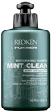 Image de For men mint clean