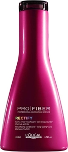 Image sur Pro Fiber Rectify Conditioner
