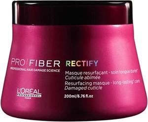 Image sur Pro Fiber Rectify Masque