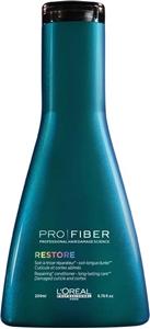 Image sur Pro Fiber Restore Conditioner