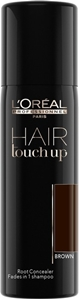 Image sur HAIR TOUCH UP BROWN
