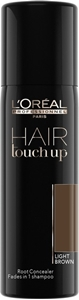 Image sur HAIR TOUCH UP LIGHT BROWN