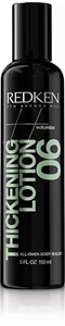 Image sur Styling thickening lotion 06