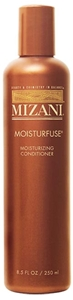 Image sur  Moisturfuse Moisturizing Conditioner