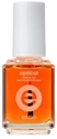 Image de Apricot cuticle oil