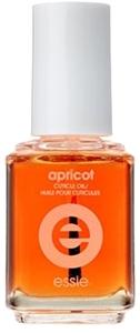 Image sur Apricot cuticle oil