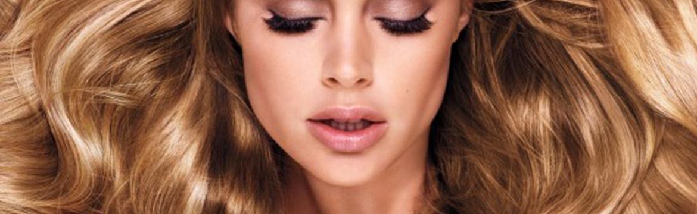 Image sur L'Oréal Professionnel