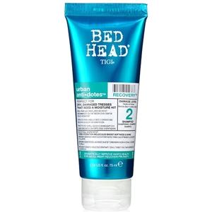 Image sur Recovery Shampoo