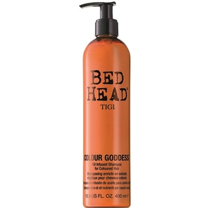 Image sur Colour Goddess Oil Infused Shampoo