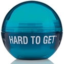 Image de Hard To Get