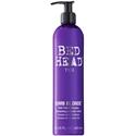 Image de Dumb Blonde Violet Toning Shampoo