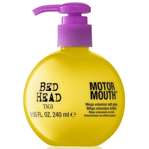 Image sur Motor Mouth