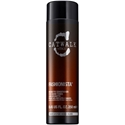 Image de Conditioner Brunette Fashionista