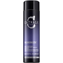 Image de Conditioner Violet Fashionista