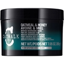 Image de Oatmeal & Honey Masque