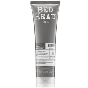 Image sur Scalp Shampoo