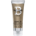Image de For men clean Up Conditioner