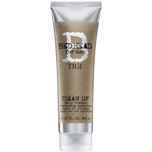 Image sur For men clean Up Daily Shampoo