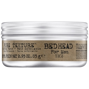 Image sur For men Pure Texture