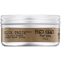 Image de For men slick Trick Firm-hold Pomade