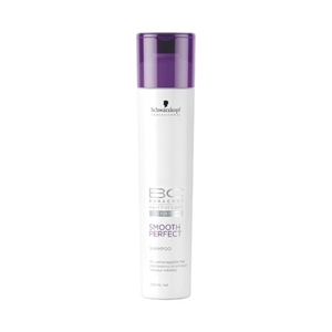 Image sur Bc smooth perfect shampooing lissant
