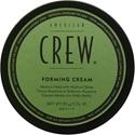 Image de FORMING CREAM