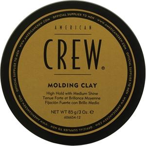 Image sur MOLDING CLAY