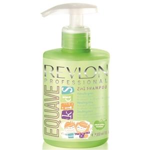 Image sur Equave Kids Shampoo