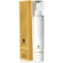 Image de Immortelle spray reconstructeur la Soif De L'Or