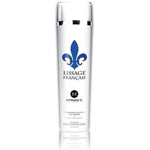 Image sur Lissage Français shampooing Lys Extrem
